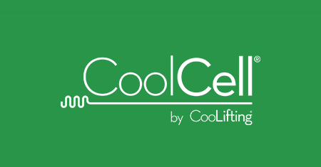 CoolCell